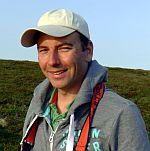 Stefan Bertschi