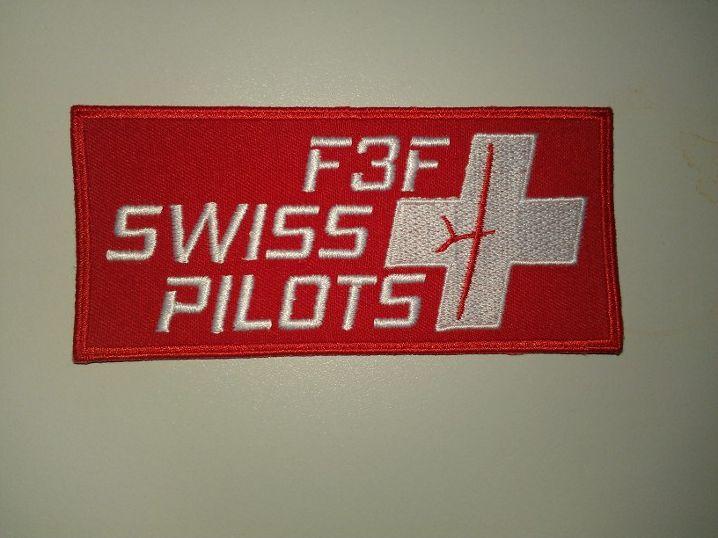 f3fsp_sticker