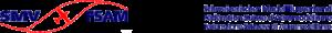 smvlogomittext